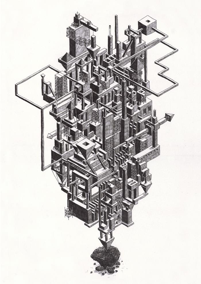 StructureA4