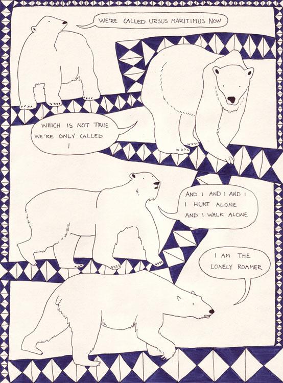 polar-bear3
