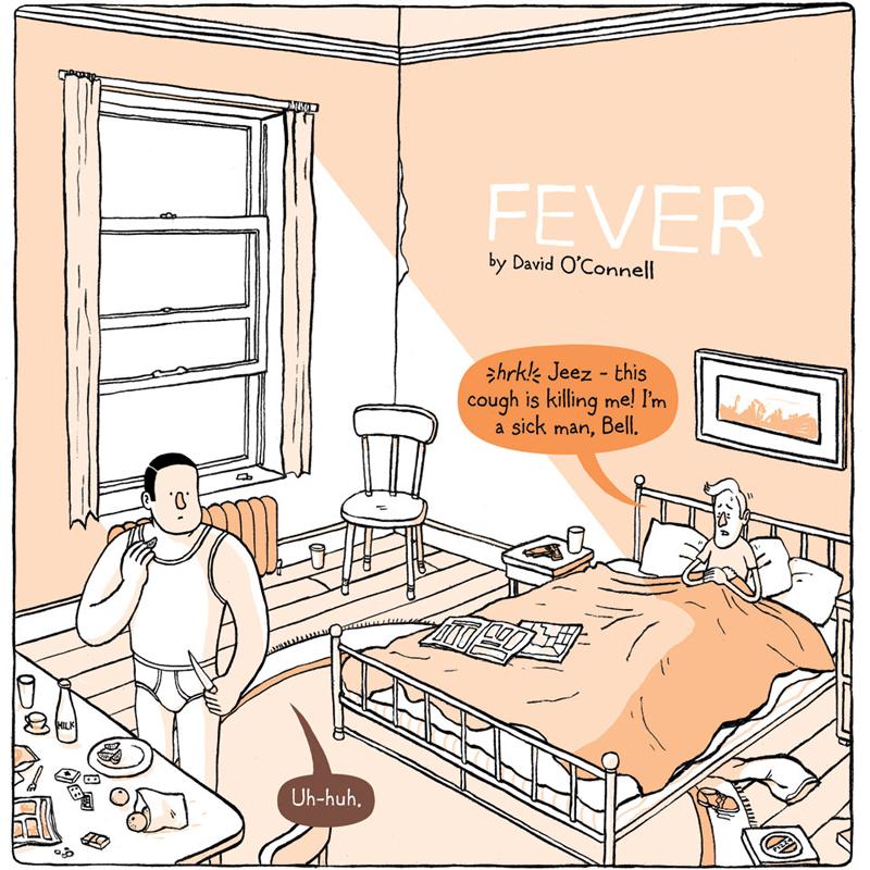 fever1_david_oconnell
