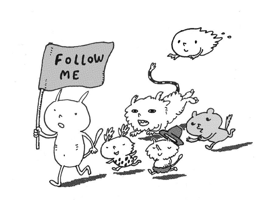 follow me 900 wide_900