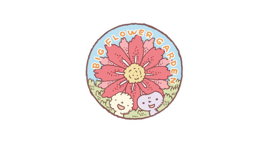 sticker01_900
