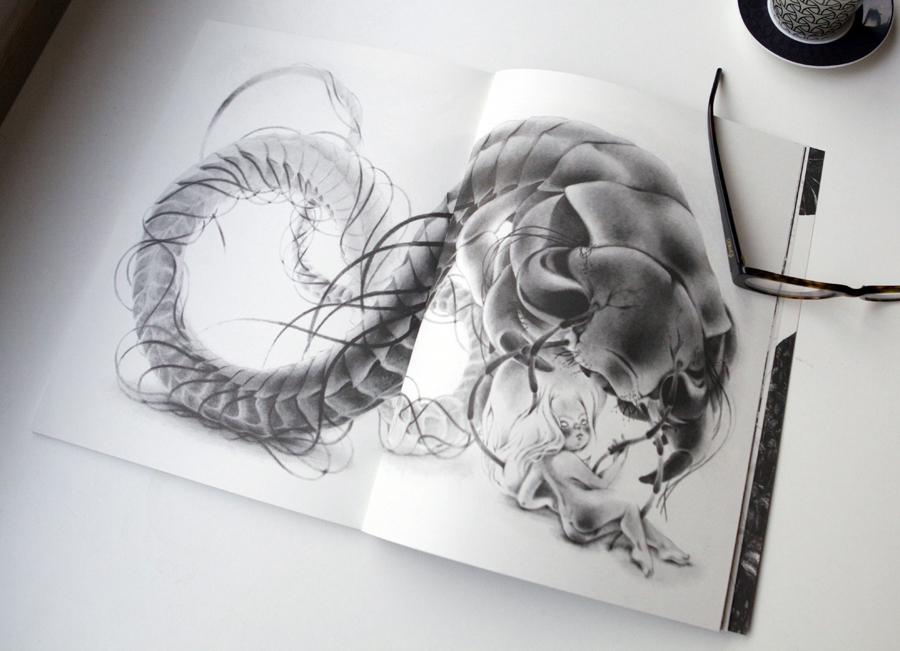 Gloria_Pizzilli_Tiny_Pencil