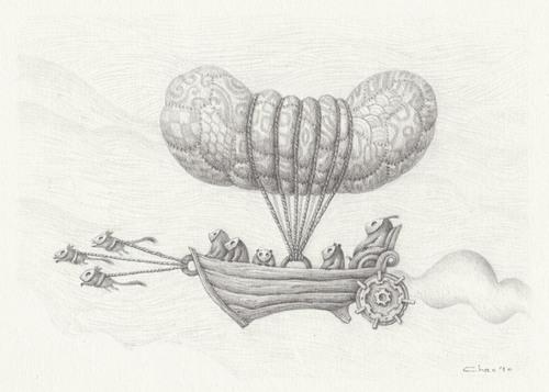 size500_airship_01