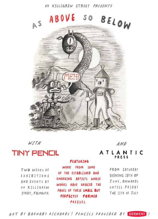 Poster_tiny_pencil