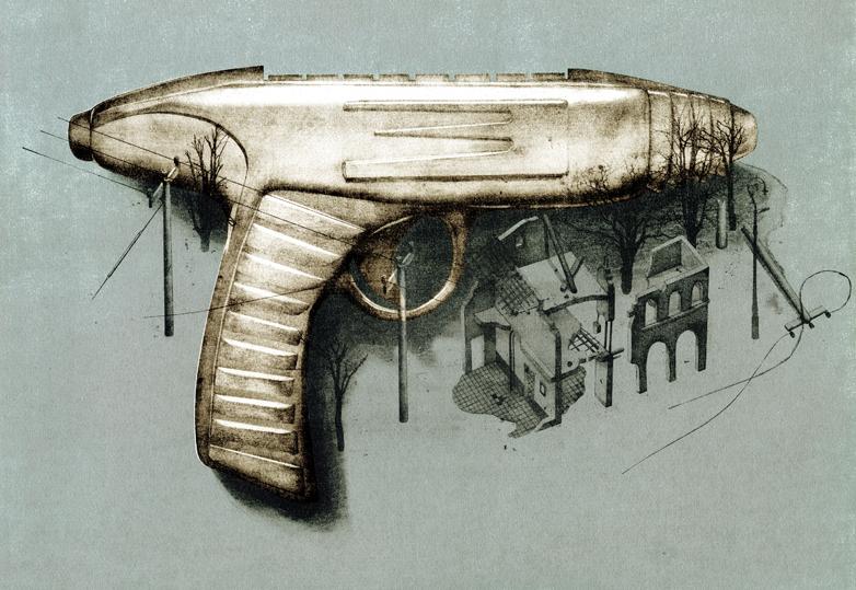gun003_A3 2009