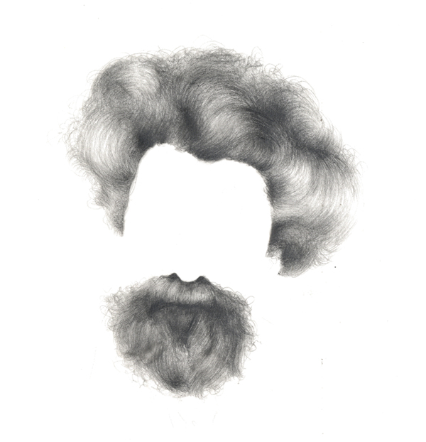 beards-bachelard