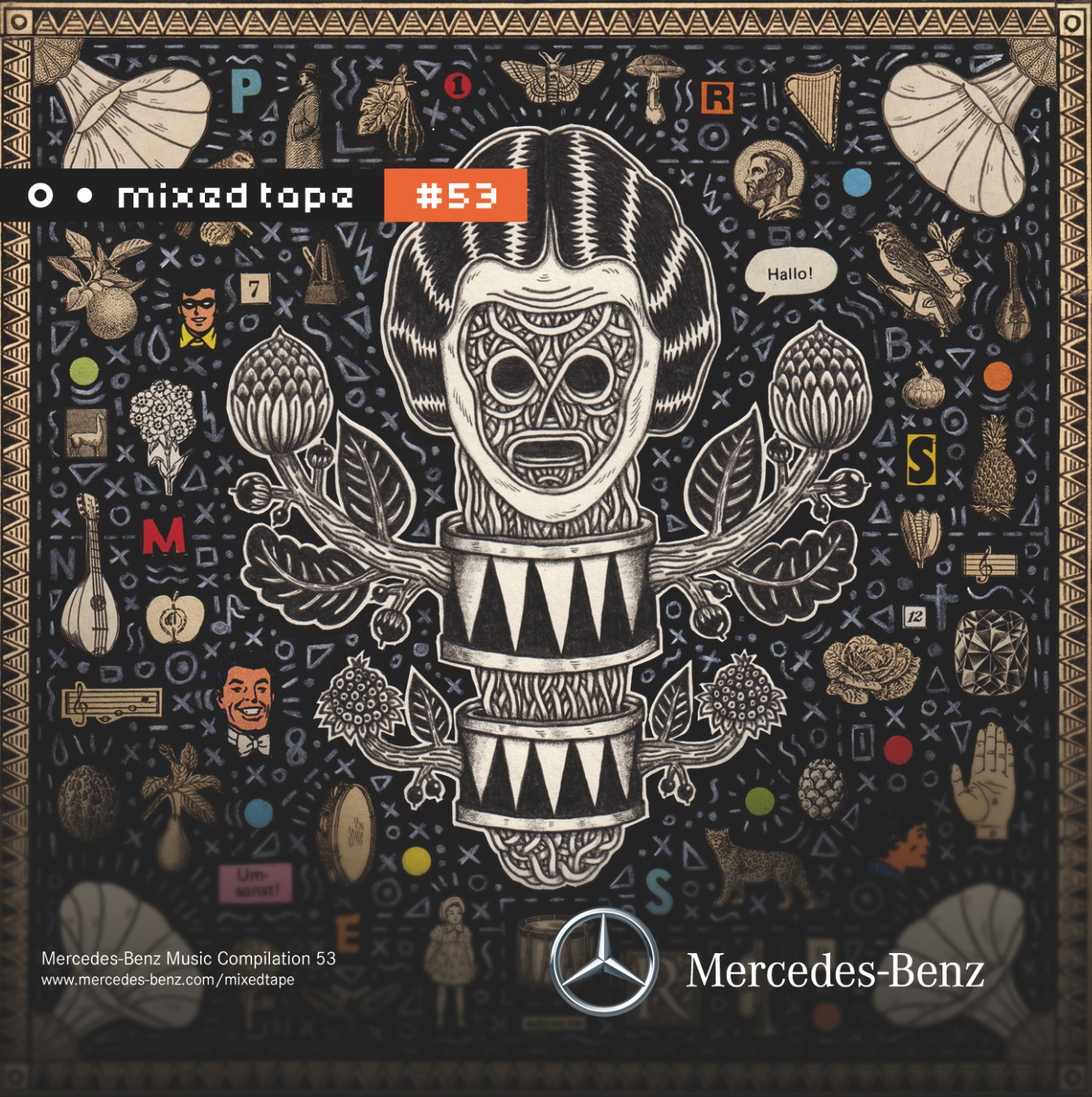 mercedes_cover