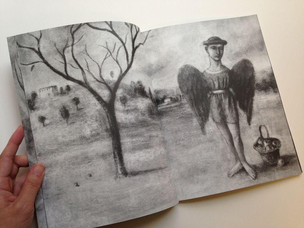 Pablo_Auladell_Tiny_Pencil_IV