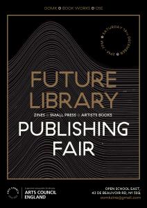 futurelibrary-zine fair3
