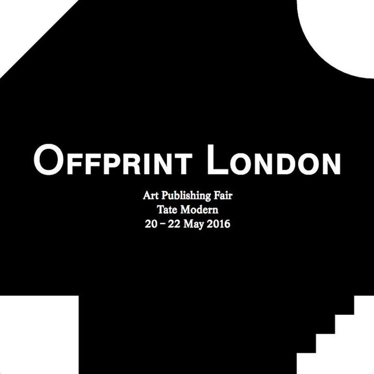 Offprint2016